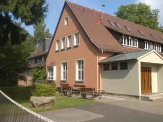 Haus Heidelstein (1)