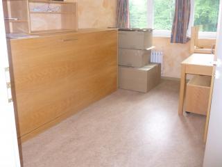 FÖJ-Zimmer (1)