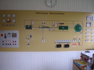 Abwasser shl uvm 109