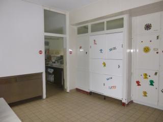 Spülküche (1)