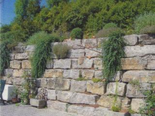 Natursteinmauer_Original