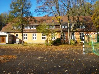 Haus Heidelstein (13)