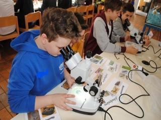 07 Mikroskope (1)_korr