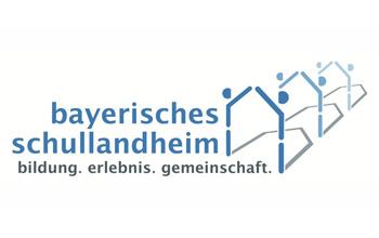 Bayerisches Schullandheim