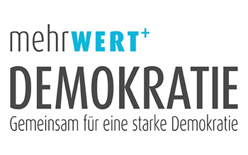 Mehrwert Demokratie