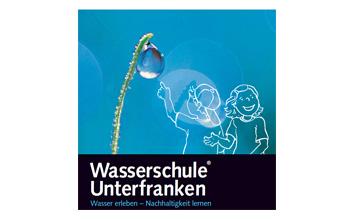 Wasserschule Unterfranken